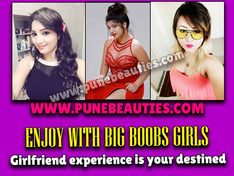 Mumbai girls escorts