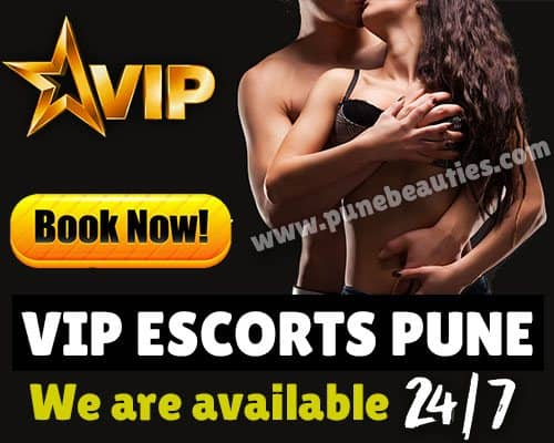 Independent Escorts Pune
