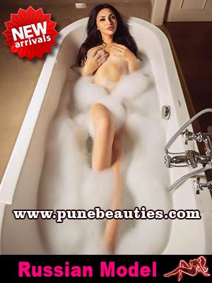Call girls pune