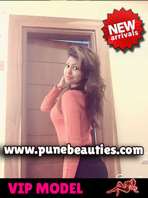 Call girls in Pune