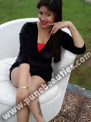 Punebeauties Escorts